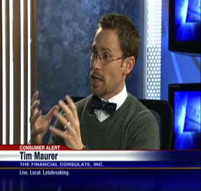 TM - WBAL - December 2009